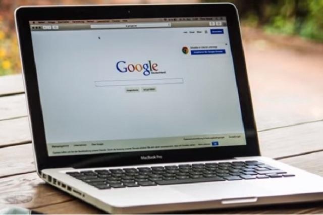 Cómo saber si alguien busca tu nombre en Google