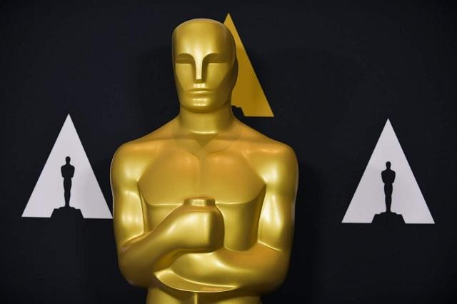 Google te dice quiénes serán los ganadores de los Premios Oscar