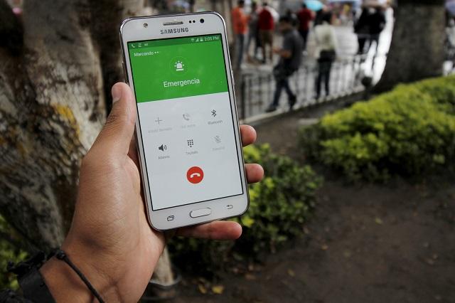 Google te ayuda a saber si te llaman bancos y posibles estafas