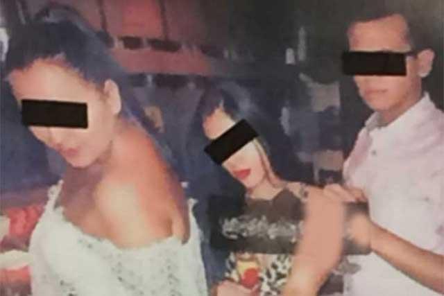Hay otras 3 víctimas de las Goteras VIP pero les da pena denunciar