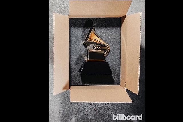 Aquí la lista de los ganadores de los Grammys 2016