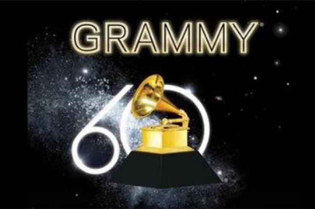 ¿Dónde ver la gala de los Premios Grammy?
