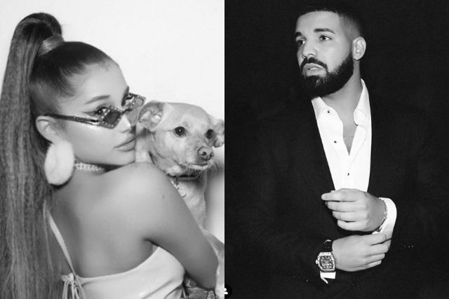 Todo lo que debes saber sobre Los Grammy 2019
