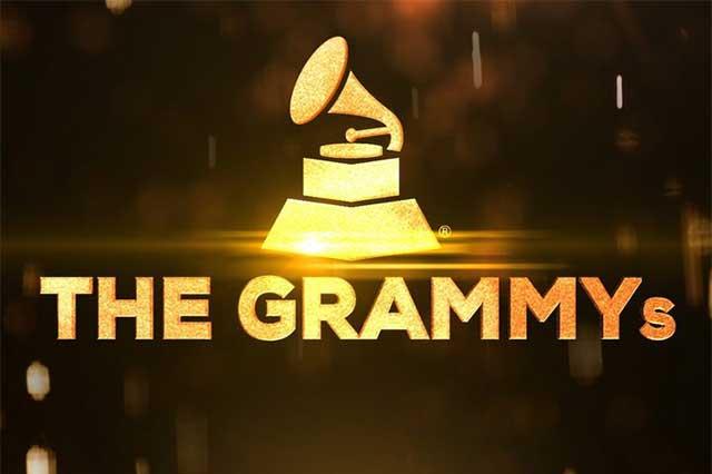 ¡Ellos son los nominados al Grammy 2018!