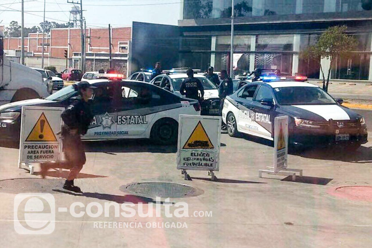 Vinculan a El Grillo con ejecuciones por narcomenudeo en Puebla