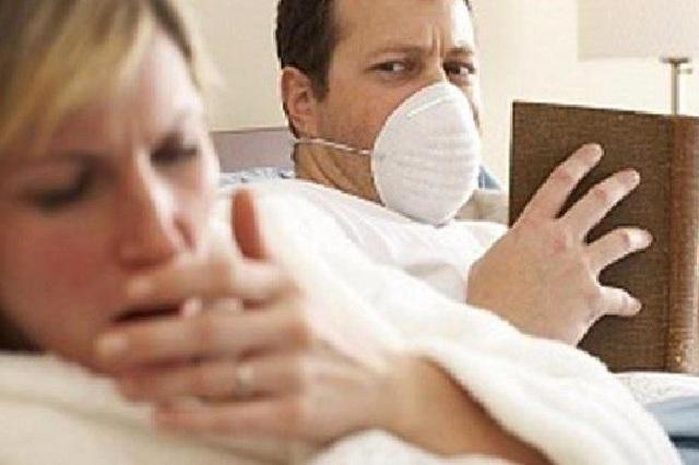 ¿Gripe y resfriado son lo mismo? 11 mitos con los que hay que romper