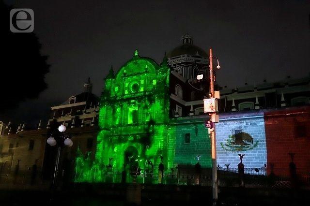 El Grito de Independencia en Cuautlancingo será virtual