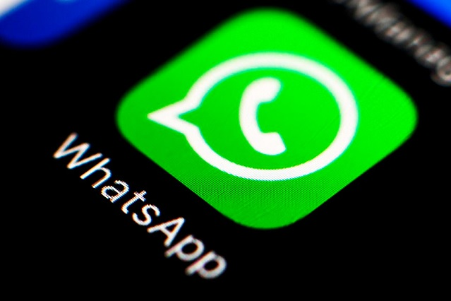 Cómo salir de un grupo de WhatsApp sin que se den cuenta