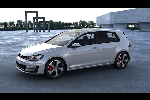 Cae venta de autos deportivos de VW hasta 100% y de lujo en 65%