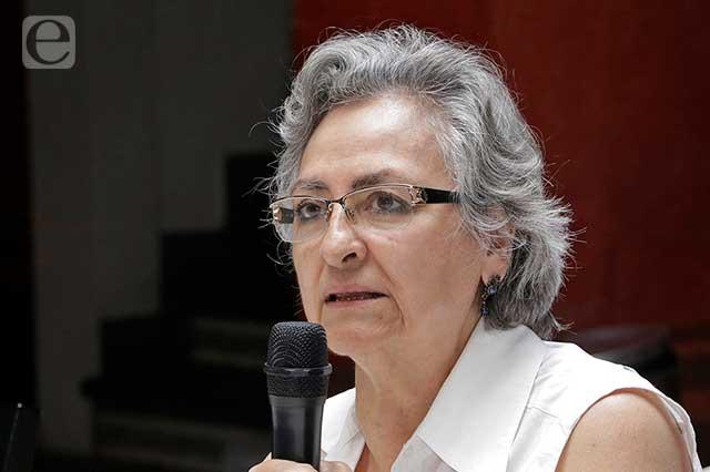 Renovar Consejo Universitario antes que rectoría, demanda Grajales