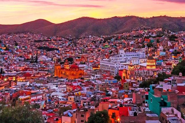 Guanajuato también ofrece descuentos para viajar tras la pandemia