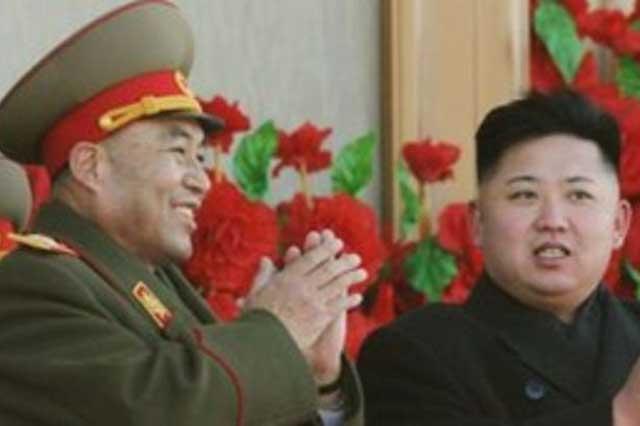 Corea del Norte afirma que EU ya le declaró la guerra