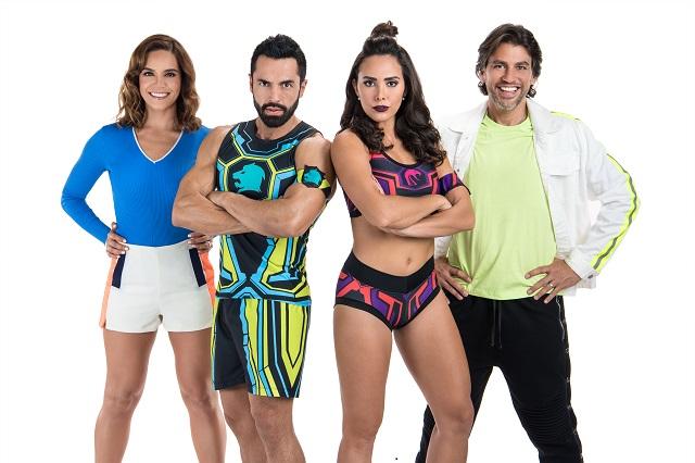 Leones gana la segunda semana de competencias en Guerreros