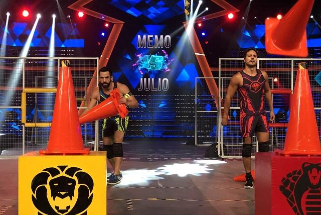 Cobras gana a Leones en la tercera semana de Guerreros