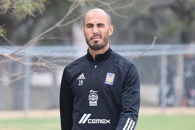 'Representamos a Monterrey, no al país'; Pizarro sobre el Mundial de Clubes