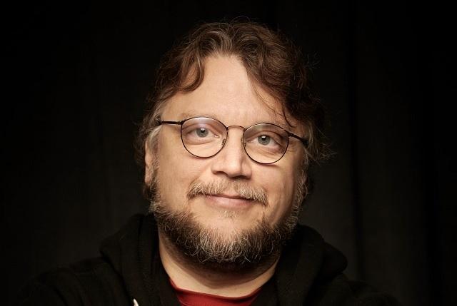 Guillermo del Toro realizará Stop Motion de Pinocho para Netflix