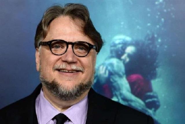 El comercial de Alka Seltzer que protagonizó Guillermo del Toro en 1991