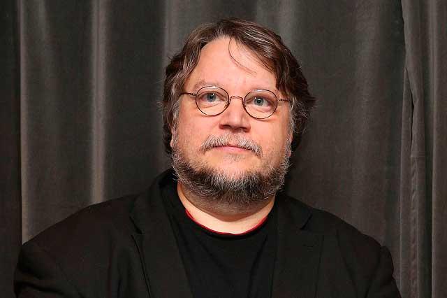 Guillermo del Toro recuerda y rinde tributo a Federico Luppi