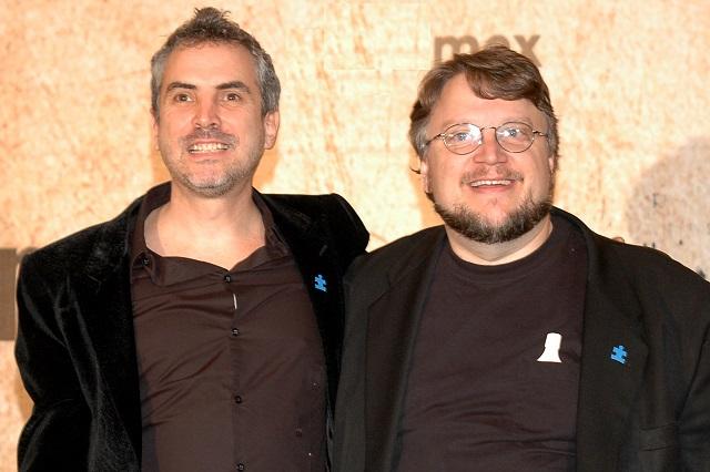 Del Toro ofrece pagar viaje a niños a Olimpiada de Matemáticas