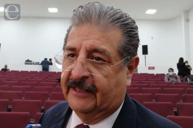 En tercer informe, Vargas revela que el párroco lo demandó