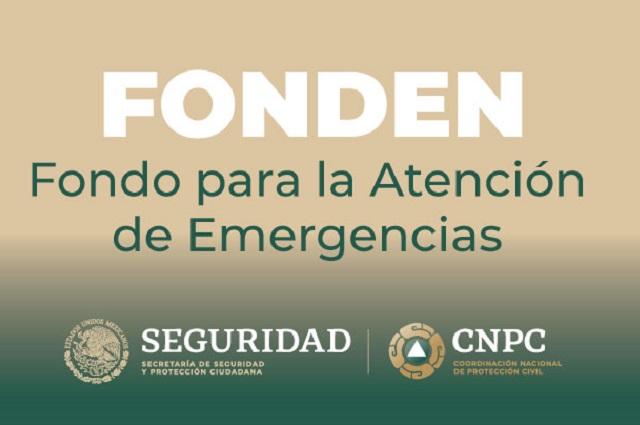 Foto / Gobierno de México