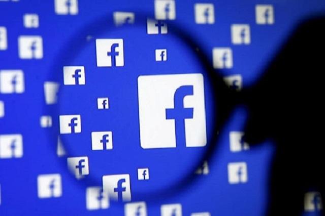 ¿Quieres saber si resultaste afectado en el reciente hackeo de Facebook?