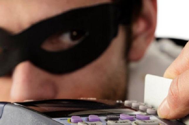 Hackers aprovechan falla en Chrome para cometer delitos