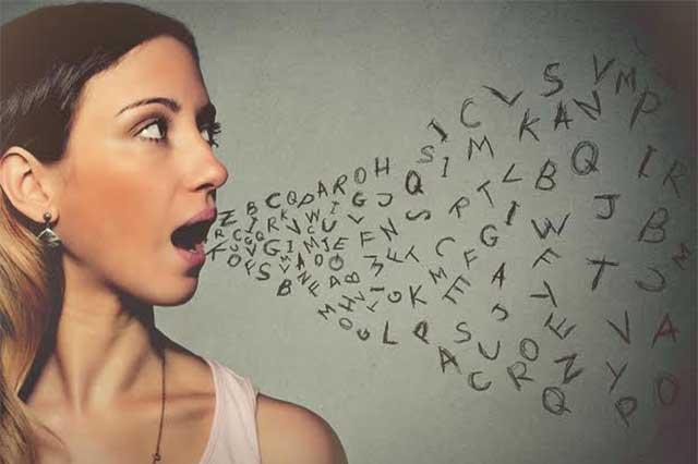 Hablar inglés mejora oportunidades pero pocos mexicanos lo dominan