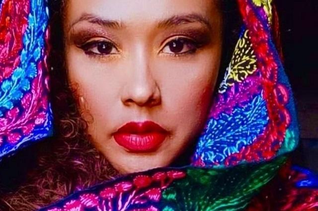 Hallan muerta a diseñadora de trajes típicos en Guerrero