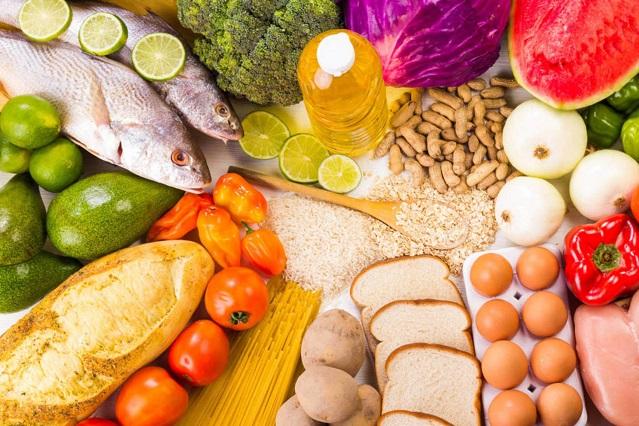 Día Mundial de la Alimentación: 820 millones de personas padecen hambre