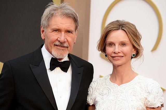 7 parejas de famosos que consolidan su amor con el paso de los años