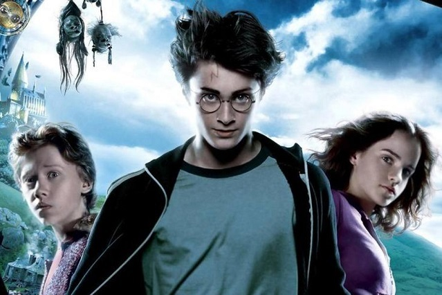 Escuela católica prohíbe libros de Harry Potter por esta razón