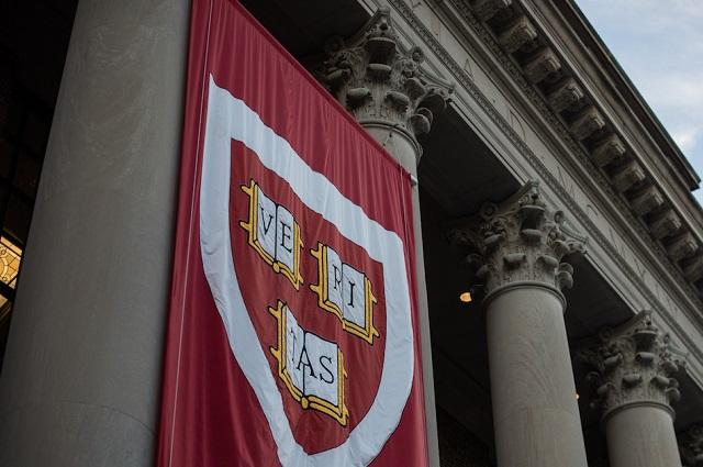 Censuran en Harvard y Oxford la desaparición de los fideicomisos