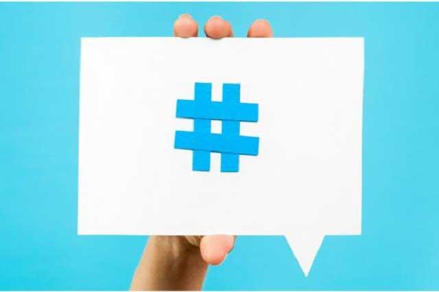 """10 años del primer hashtag, el # """"gato"""" que transformó las redes sociales"""