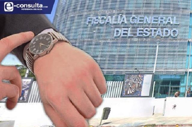 Hasta 7 horas tarda MP de Puebla en atender denuncias sexuales
