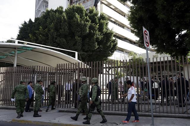 Dinero para San Alejandro suma 4,288 mdp y aún no hay hospital