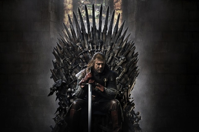 Estrenan tráiler de la octava temporada de Game of Thrones