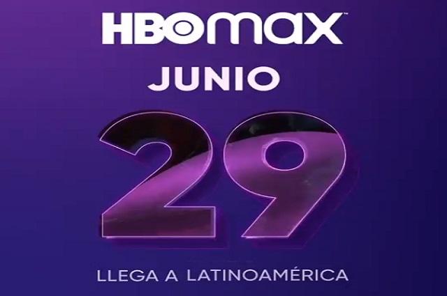 HBO Max llega a Latinoamérica, estos serán sus costos