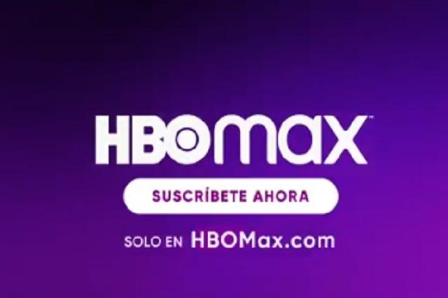 Seis meses gratis y 50% de descuento: Ofertas de HBO Max