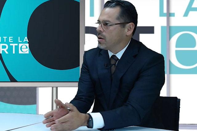Jubilaciones con último sueldo y revisar cargos vitalicios, pide TSJ