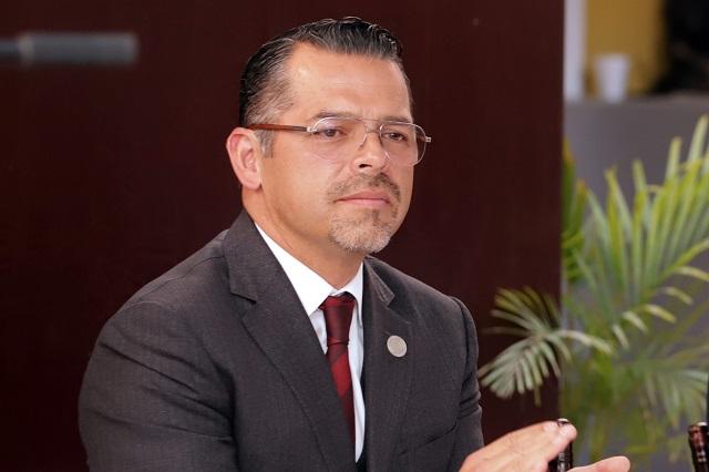 En Puebla, jueces sancionados pero no por sus veredictos: TSJ