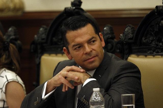 Poner Torito en Puebla requiere leyes y presupuesto, dice regidor