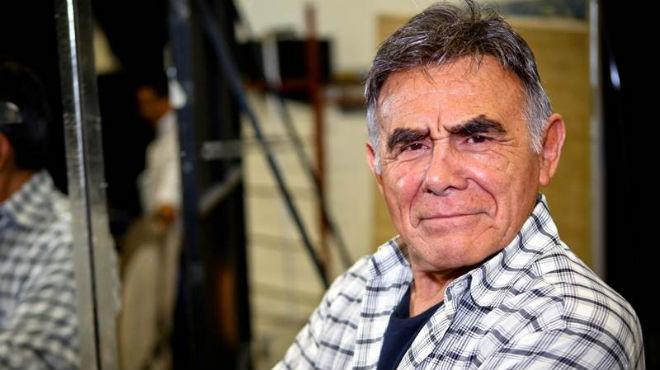 Lamenta comediante Héctor Suárez  corrupción y violencia en México