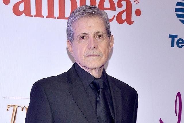 Cuarón convirtió a Yalitza en estrella, no en actriz: Bonilla