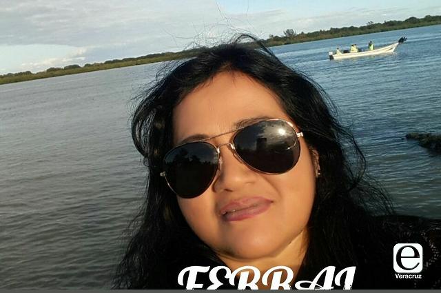 Balean a mujer periodista en Papantla, Veracruz
