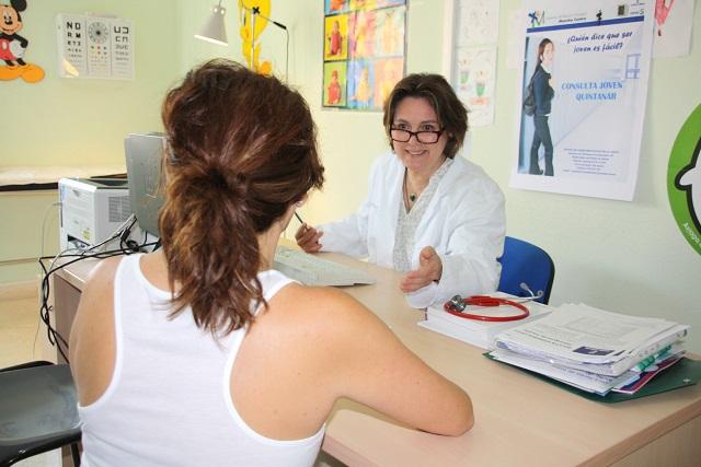 México, segundo país de América Latina con casos de hepatitis C