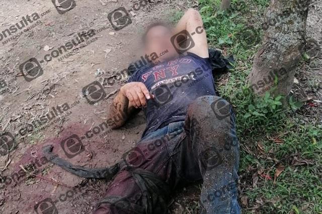 En presunto asalto hieren de bala a puertorriqueño en La Ceiba