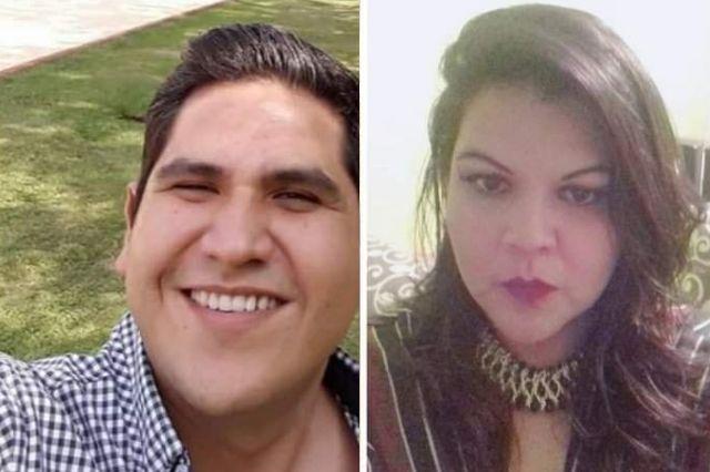 Continuarán proceso en libertad los hermanos Romero Ramírez