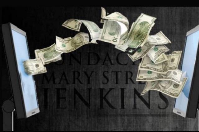 Hermanos Jenkins amagan con  demandar al gobierno de México