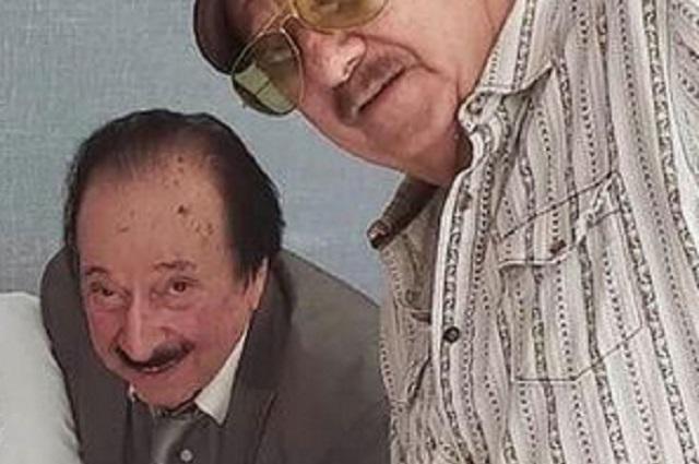 Muere Arturo Castro, el fundador de los Hermanos Castro